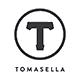 Tomasella