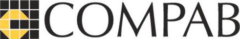 logo10-COMPAB