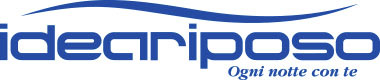 logo14-IDEARIPOSO
