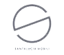 logo4-SANTALUCIA-MOBILI