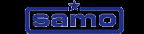 logo13-SAMO
