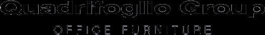 logo16-QUADRIFOGLIO-UFFICI