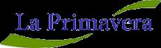 logo5-LA-PRIMAVERA