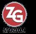 logo8-ZG-Mobili